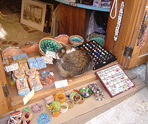 Things to do in Kalkan - shopping